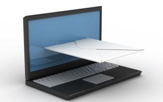 Статья 103.8. Удостоверение равнозначности электронного документа документу на бумажном носителе