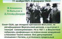 Московская русь — история России