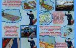 Раздел VIII. Ответственность на железнодорожном транспорте
