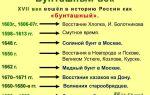 Российское государство в результате реформ петра i — история России