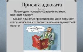 Статья 50. общие условия проведения предвыборной агитации, агитации по вопросам референдума на каналах организаций телерадиовещания, в периодических печатных изданиях и сетевых изданиях