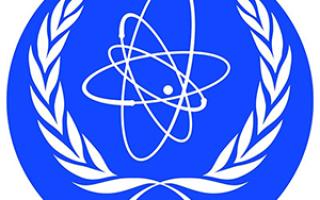 Раздел XI. Международные договоры в области особо охраняемых природных территорий
