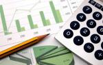 Статья 4. Правовой режим деятельности иностранных инвесторов и коммерческих организаций с иностранными инвестициями