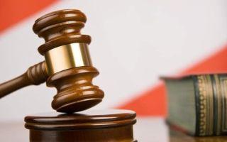 Статья 19. право граждан на возмещение вреда вследствие чрезвычайных ситуаций, возникших при проведении работ по хранению, перевозке и уничтожению химического оружия