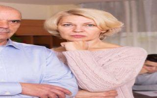 Статья 34. право на пенсию отчима и мачехи, пасынка и падчерицы