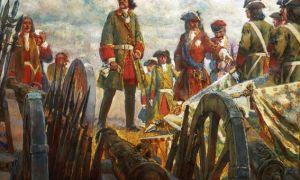 Общественный строй по соборному уложению 1649 г. — история России