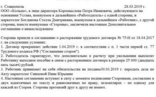 Статья 38. Ответственность должностных лиц