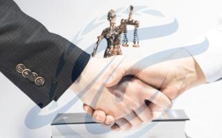 Реестр требований кредиторов — советы юриста