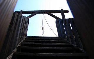 Статья 14. Погребение умерших после приведения в исполнение исключительной меры наказания (смертной казни)