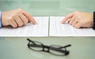Мировое соглашение при банкротстве — советы юриста