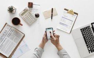 Статья 22. Заинтересованность в совершении унитарным предприятием сделки