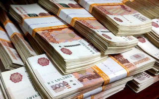 Ответственность ИП за обналичивание денежных средств — советы юриста