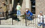 Статья 36. порядок поддержки садоводческих, огороднических и дачных некоммерческих объединений