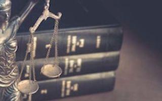 Статья 46. Защита прав садоводческих, огороднических, дачных некоммерческих объединений и их членов