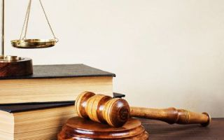 Статья 58 АПК РФ. Помощник судьи. Секретарь судебного заседания (действующая редакция)
