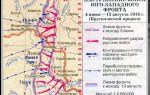 Военные секреты и отличия монголов — история России