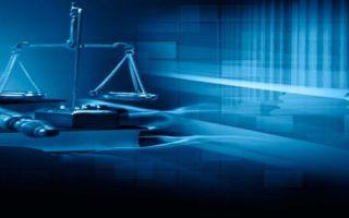 Статья 7. Выдача оружия, специальных средств индивидуальной защиты и оповещения об опасности