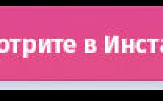 Статья 26. особенности статуса судей военных судов и судей судебной коллегии по делам военнослужащих верховного суда российской федерации