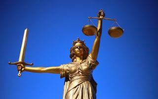 Статья 5. Отбор народных заседателей для участия в рассмотрении дел в районном суде, гарнизонном военном суде