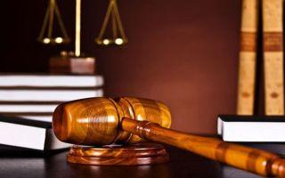 Статья 96. Право на обращение в Конституционный Суд Российской Федерации