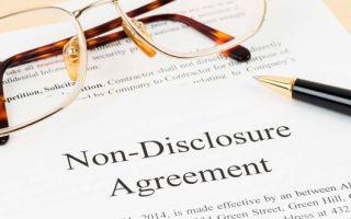 Статья 24. содержание и форма служебного контракта