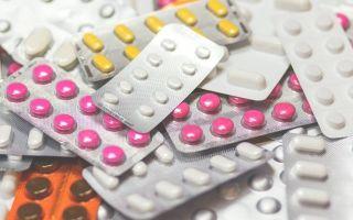 Статья 7. Регулирование деятельности в сфере оборота наркотических средств, психотропных веществ и их прекурсоров, а также в области противодействия их незаконному обороту