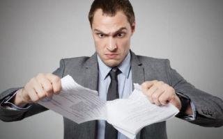 Статья 63. принятие претензий от кредиторов наследодателя