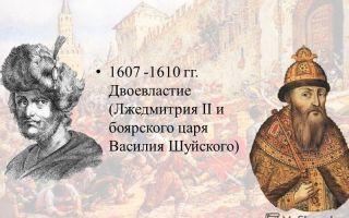 Князь меньшиков в годы правления екатерины i — история России