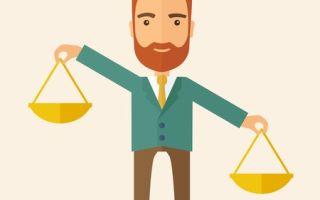Что выгоднее ЕНВД или УСН для ИП — советы юриста