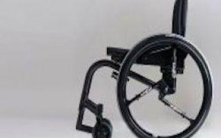 Статья 3.1. недопустимость дискриминации по признаку инвалидности