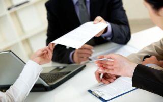 ИП – это юридическое лицо? — советы юриста
