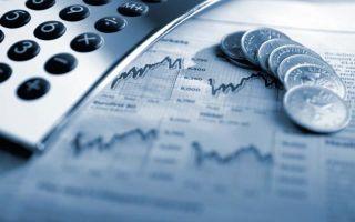 Статья 28. требования к структуре инвестиционного портфеля