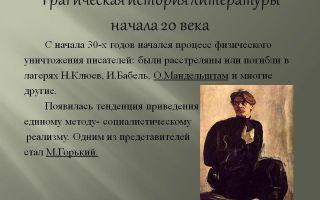Образование ссср — история России