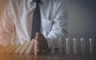 О несостоятельности (банкротстве) — советы юриста