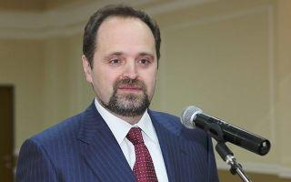Статья 1. определение и границы континентального шельфа российской федерации