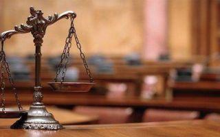 Глава 25 АПК РФ. Рассмотрение дел об административных правонарушениях (действующая редакция)
