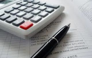 Ведение ИП по упрощенке «с нуля» — советы юриста
