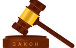 Статья 48. государственный контроль (надзор) за исполнением настоящего федерального закона