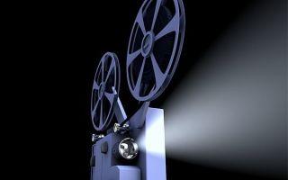 Статья 5.1. Прокатное удостоверение на фильм