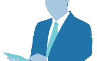 Статья 24. Присутствие участников процесса при производстве судебной экспертизы в государственном судебно-экспертном учреждении