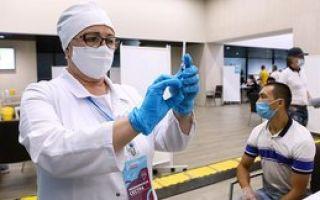 Статья 51. Полномочия главных государственных санитарных врачей и их заместителей