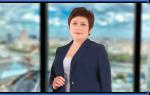 Статья 58 БК РФ. Полномочия субъектов Российской Федерации по установлению нормативов отчислений от федеральных и региональных налогов и сборов, неналоговых доходов в местные бюджеты (действующая редакция)