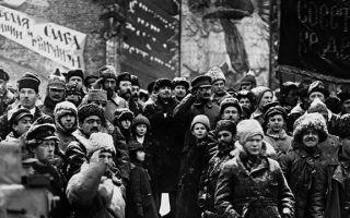 Закон РФ от 18.10.1991 N 1761-1 (ред. от 07.03.2018, с изм. от 10.12.2019) «О реабилитации жертв политических репрессий»