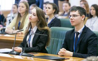 Статья 6. Обязательность решений Конституционного Суда Российской Федерации
