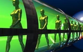Федеральный закон от 20.05.2002 N 54-ФЗ (ред. от 29.03.2010) «О временном запрете на клонирование человека»