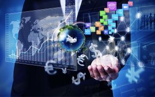 Статья 2. Понятие акционерного инвестиционного фонда