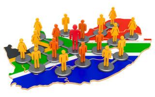 Федеральный закон от 17.06.1996 N 74-ФЗ (ред. от 30.04.2021) «О национально-культурной автономии»