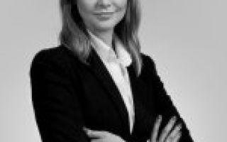 Налоги физических лиц — советы юриста