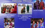 Правила о крепостных и посессионных рабочих — история России