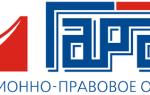 Федеральный закон от 16.07.1998 n 97-фз «о внесении изменения в статью 5 федерального закона «о мобилизационной подготовке и мобилизации в российской федерации»